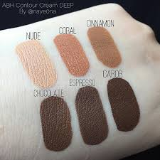 contour makeup kit for dark skin. [ img] contour makeup kit for dark skin r