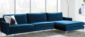 contemporary living room furniture. Contemporary Living Room Furniture. Modern Furniture AllModern With Regard To Design 2