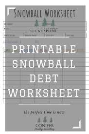 Debt Reduction Calculator Snowball And Credit Card Debt Elimination
