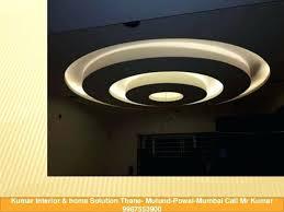 false ceiling idea the best false ceiling design ideas with led lighting call interior false ceiling false ceiling idea various bedroom ceiling designs