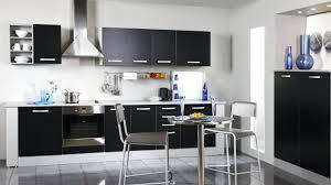 Hotte Cuisine Hottes Aspirantes Ikea Dangle De Darty Encastrable