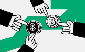 Евро дороже ₽90, биткоин дешевле $11 000. Во что инвестировать :: РБК.Крипто