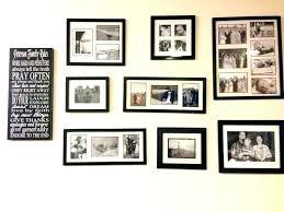 picture frame moulding design ideas photo wall decorating diy decoration frames drop dead gorgeous
