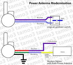 auto wiring diagrams auto wiring diagrams for 2016 chevy 3500hd Basic Car Wiring basic automotive wiring diagram on basic images free download auto wiring diagrams auto wiring diagrams basic basic car wiring