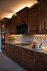 led lights for above kitchen cabinets how to led lights for above kitchen cabinets recessed lighting