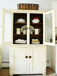 corner hutch dining room. White Corner Hutch For Dining Room Images Including Charming 2018 H