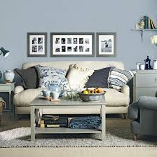 grey blue and white living room interior gray and blue living room new excellent ideas astounding grey blue and white living room