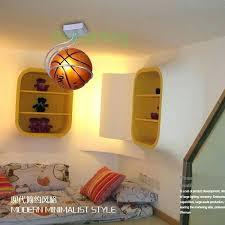 kids ceiling lights. Related Post Kids Ceiling Lights