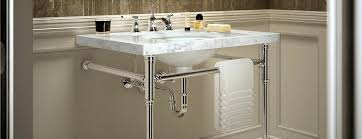 console sink legs the leading manufacturer of vanity sink legs diy console sink legs console sink legs