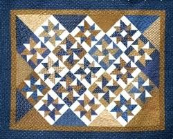Fine Line Quilting & Treat yourself to a weekend of quilting! I have put together a retreat  weekend at the Baker Road Inn in North Springfield, Vermont. Adamdwight.com