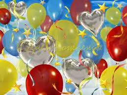 Картинки по запросу с днем рождения открытки