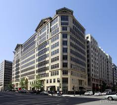 the financial services roundtable has leased the entire fourth floor of 600 thirteenth st nw