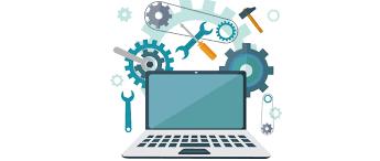 software maintenance software maintenance 10 minute school jsc section