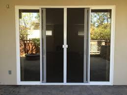 full size of door amazing patio screen door pictures design sliding glass doors interior modern