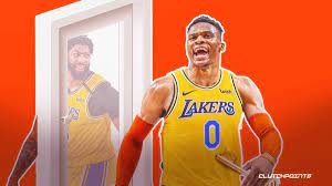 Russell Westbrook is the key to ...