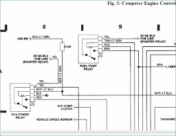 ford f250 fuel pump 73 79 bronco and f series truck fuel pumps 1988 ford f250 fuel pump wiring diagram ford f250 fuel pump wiring diagram for 91 mustang fuel pump relay