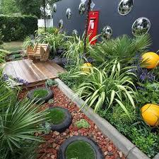Home Garden Design Best Ideas