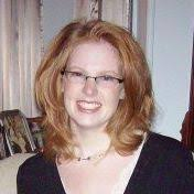 Gayle Odonnell Facebook, Twitter & MySpace on PeekYou