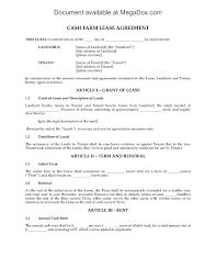 House Lease Agreement House Rental Lease Agreement Andrewkim 15