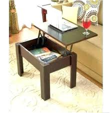 coffee tables for small spaces. Small Scale Coffee Tables Furniture For Spaces West Elm M