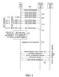 valcom paging horn wiring diagram wiring diagram floraoflangkawi org valcom 2003a wiring diagram at Valcom Wiring Diagram