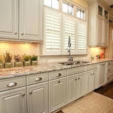 Kitchen Cabinet Colors Ideas Best Inspiration Ideas