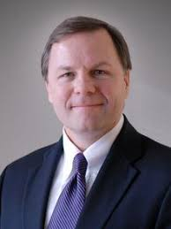 Larry Smith | People on The Move - Austin Business Journal
