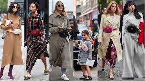 Pack To Fashionista A London The Gucci Of Be Fashion Fanny Bag 'it' Proved Week -