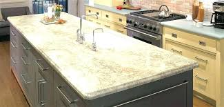 best formica countertops cleaning way to clean laminate new stains delicious sticky bathroom