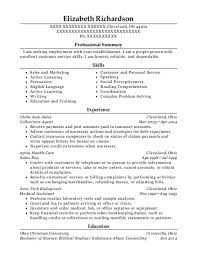 Great Call Inc Financial Services Supervisor Resume Sample