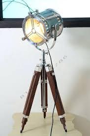 Small Picture Floor Lamp Tripod Spotlight Floor Lamp Australia Tripod