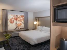 Salina Bicentennial Center Seating Chart Salina Hotels With Swimming Pool Trip Com