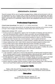 Best Paper For Resume Printing Modern Finance Manager Resume