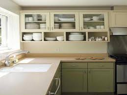 upper and lower kitchen cabinets grey vs white what are timeless glazed out of style colour dark colors top bottom two tone cabinet doors ft myers fl