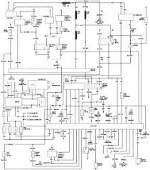1986 toyota pickup wiring diagram wiring diagram lambdarepos 86 toyota pickup radio wiring diagram at 86 Toyota Pickup Wiring Diagram