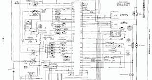 300zx wiring diagram 1990 nissan 300zx wiring harness diagram 1990 nissan s14 wiring diagram nissan wiring diagrams online on