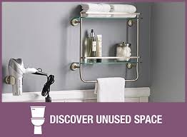 safety bars for bathroom. FIND UNUSED SPACE Safety Bars For Bathroom I
