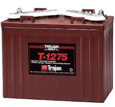 12 volt for 48 volt golf carts deep cycle battery store 12 volt battery for 48 volt golf cart ezgo rxv battery replacement
