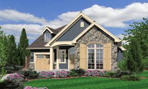 associated models for semi detached house plan new bed semi detached rathdrum co wicklow house for of semi detached house plan
