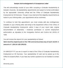 Short Cover Letter For Job Application Sweatpromosyon Com