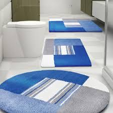 Badezimmergarnituren