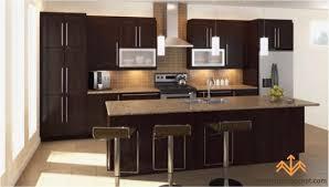 7 fantastic home depot kitchen cabinets design tool