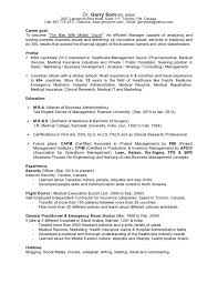 Remarkable Resume Marketing Executive India For 100 Resume For