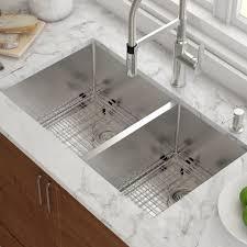 kitchen sink drain kit menards inspirational perfect undermount