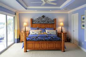 Altamonte Home Remodeling Company Photos After Bedroom