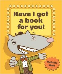 10 Legitimately Funny Books To Read Aloud With Your Kids Picture