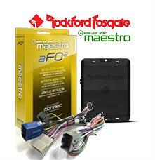 rockford fosgate amplifiers 2019 rockford fosgate models car rockford fosgate dsr1 w ads hrn ar fo2