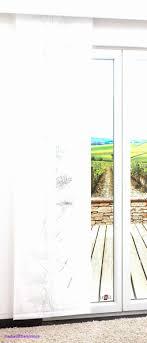 Spiegel Mit Ablage Und Licht Elegant Bild Von Badspiegel Mit Led