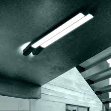 Office ceiling light covers Directional Office Ceiling Light Fixtures Long Fixture Covers Fluorescent Lighting Decorative Lights Price Offic Youtube Perfect Office Ceiling Light Fixtures Fluorescent Fixture Lights Uk