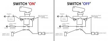 please for the love of god somebody explain this kill switch 4430diagram zps5c73aa08 jpg